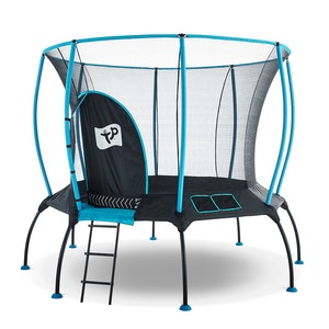 Lifespan Kids TP 10ft Genius® Octagonal Trampoline