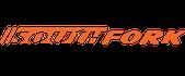 South Fork Racing