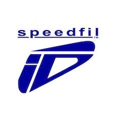 Speedfil