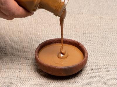 Cajeta Envinada - Caramel