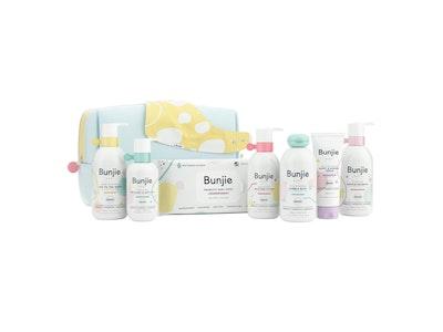 Bunjie My First Shelfie Bundle