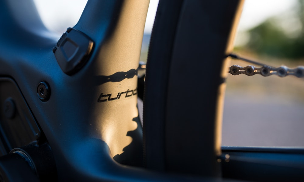 New 2020 Specialized Turbo Creo SL E-Bike – Seven Things to