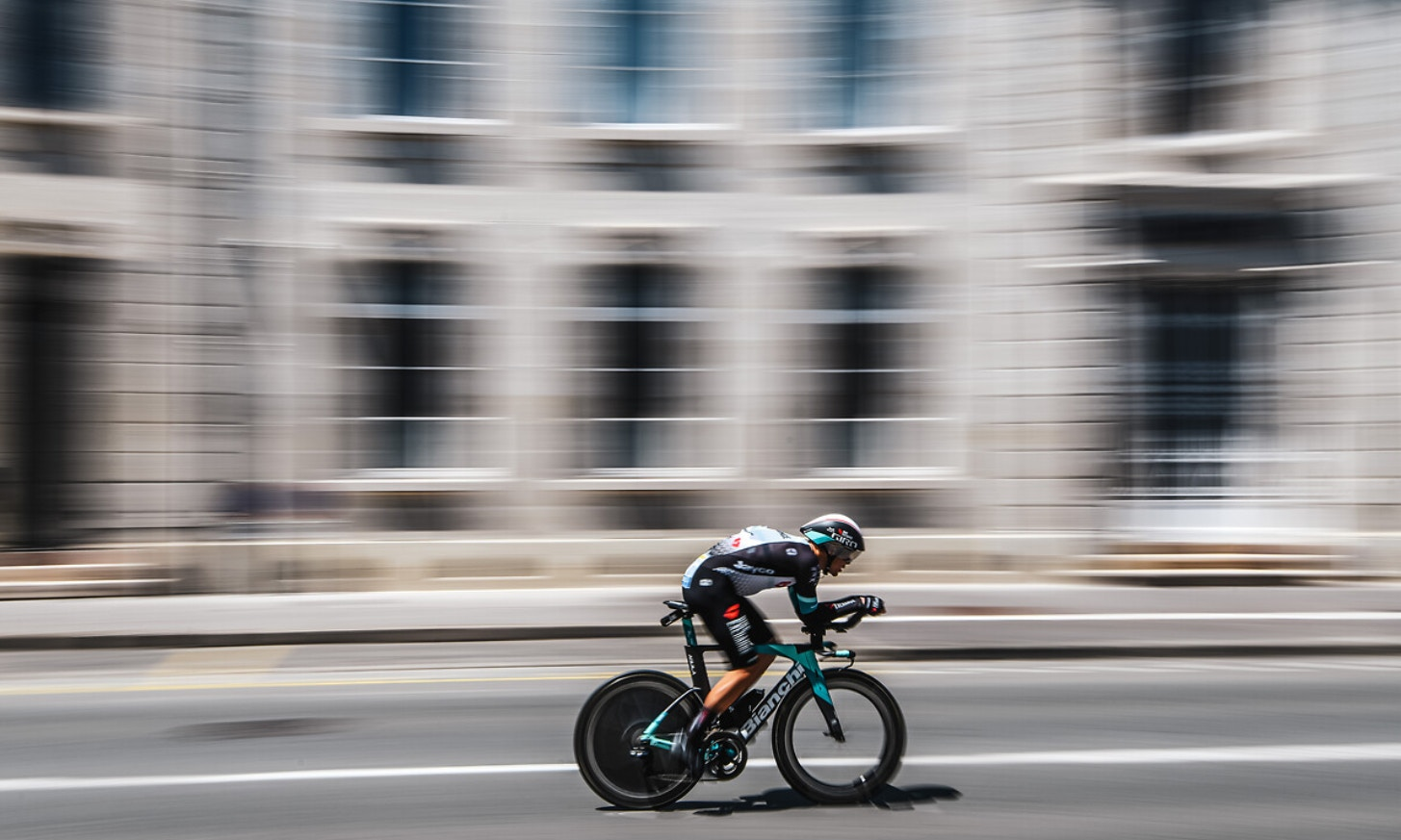 Tour de France 2021: samenvatting van de twintigste etappe