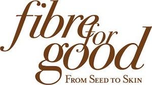 Fibre For Good