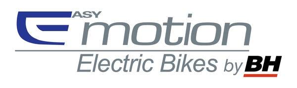eb20842c7d2 Pedelec SQB   Bike Shop in Punta Gorda, Florida   BikeExchange.com