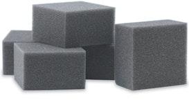 Endofoam S