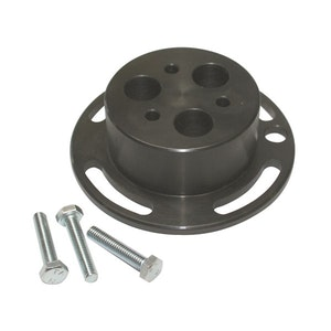 Water Pump Holding Tool Holden 2.2L