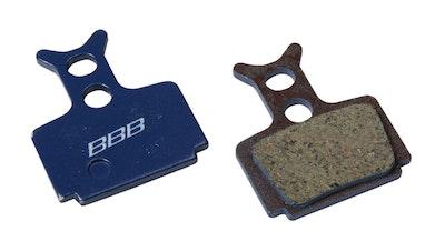 DiscStop - Formula Mega The One