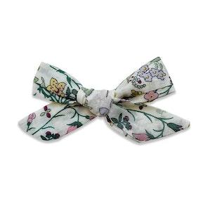 Josie Joan's- Pixie Bow Clip