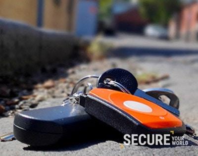 How to Replace a Lost or Broken Garage Door Remote