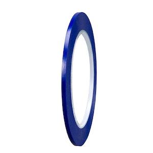 3M 471 Blue Vinyl 3mm Fine Line Tape PN92385