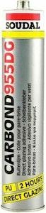 Soudal 955dg Windscreen Adhesive 310ml