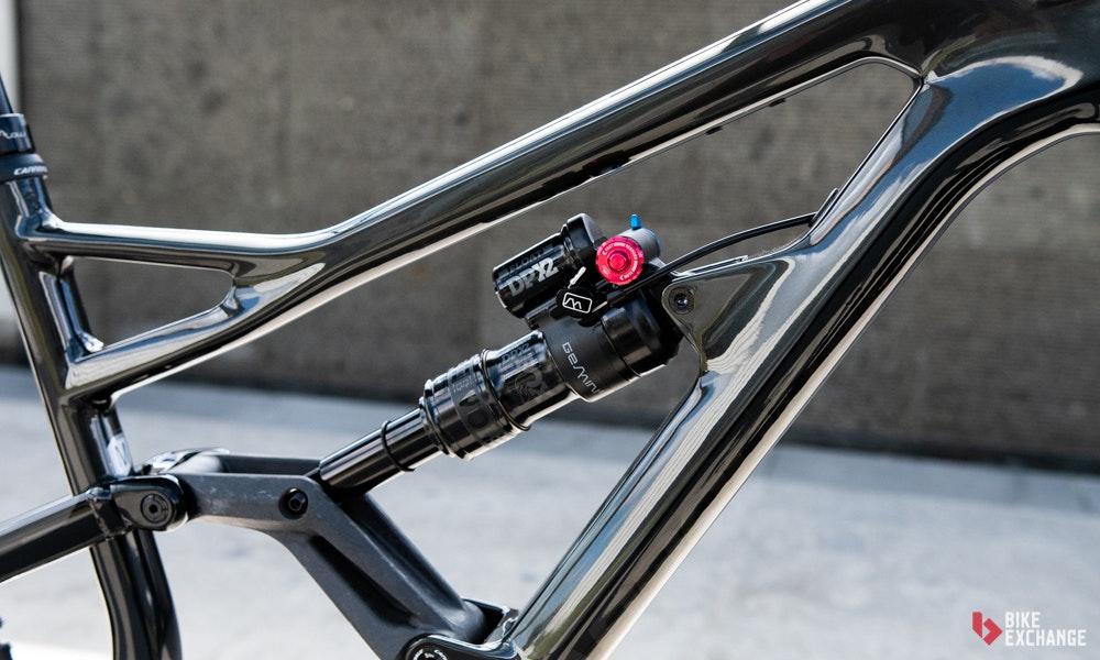 2019-cannondale-bicycle-range-highlights-jekyll-gemini-jpg