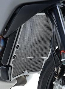 R&G Racing Radiator Guard For MV Agusta (RAD0167)