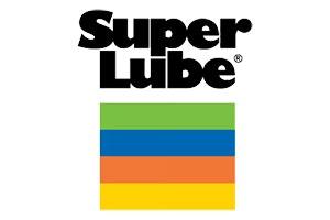 Super Lube