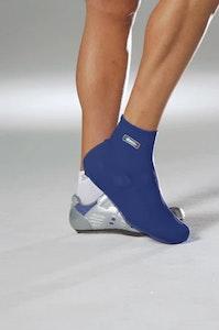 Santini Lycra Shoe Cover