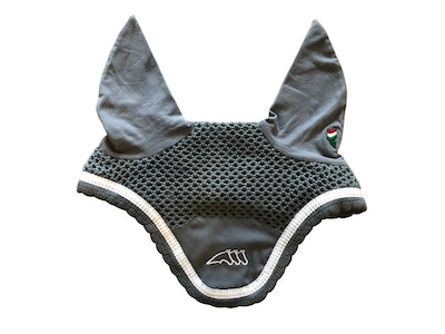 Equiline Limited Edition Ears