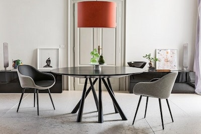PRE ORDER - Forest Round Table