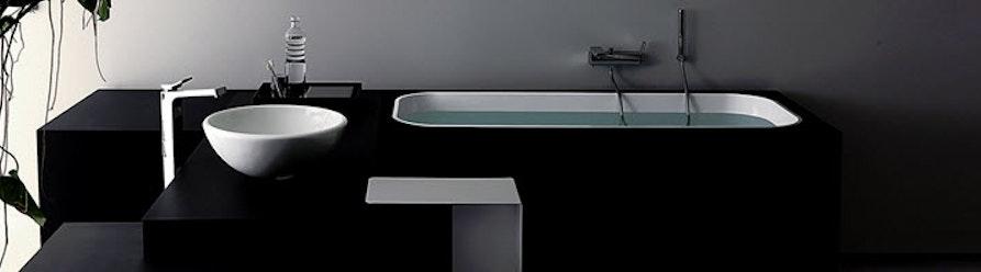 Luxe Bathware Bayswater