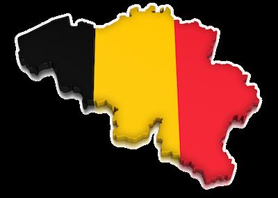 belgische-vlag-png