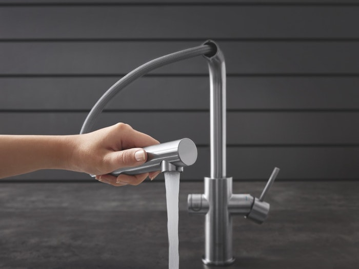 grohe_blue_home_pull_out-jpg