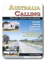 GoSee TravelSmart winners June prizes include safer, better RV touring info plus Grampians secrets