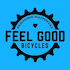 Feel Good Bicycles
