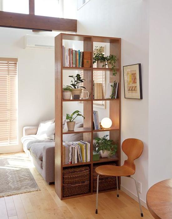 interieur_boekenkast2-png