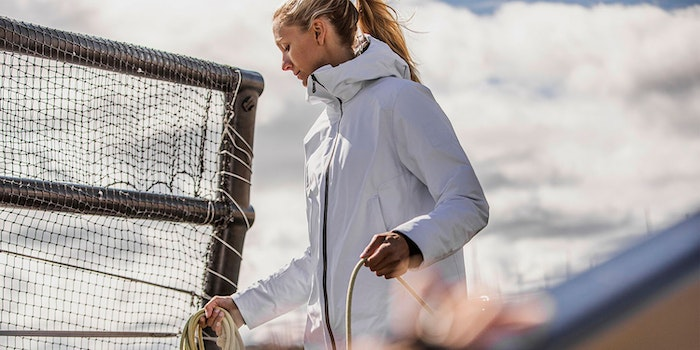 womens-sail-racing-waterproof-jacket-image-1500x750-jpg