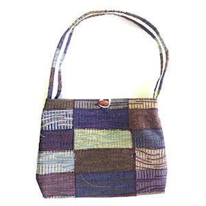 Karhina Ocean Handbag
