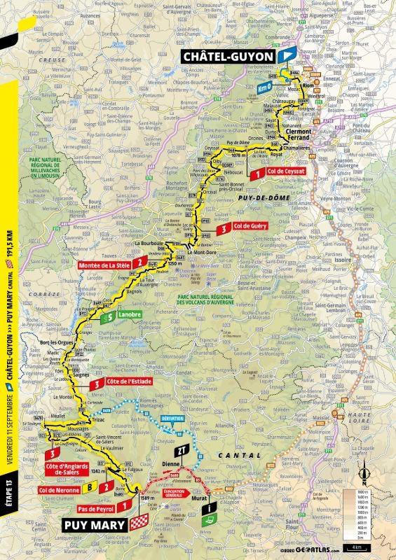 avance-tour-de-france-2020-etapa13-jpg