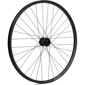 Hope 27.5 Fortus 26w Front Wheel