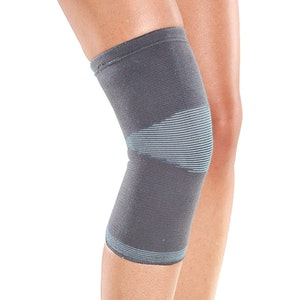 Tynor Knee Cap Comfeel (Compression Support)