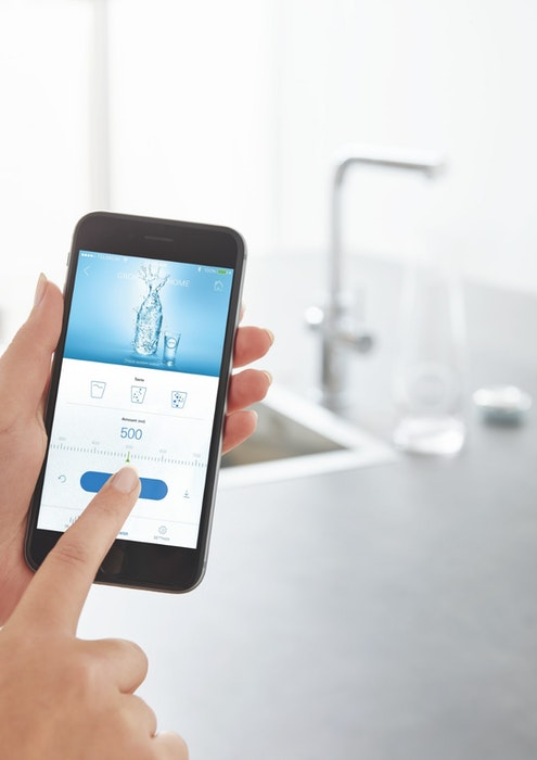 grohe_blue_home_app-jpg