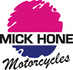 Mick Hone Motorcycles