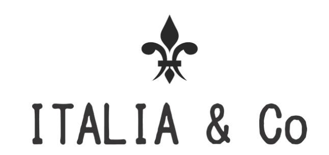 italia and co