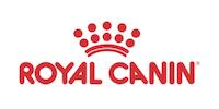 royal-canin-copy-png