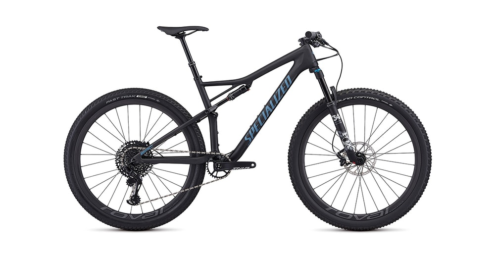 specialized-epic-evo-2019-jpg