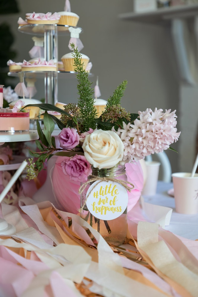lenzo-pink-ballet-birthday-party12-jpg