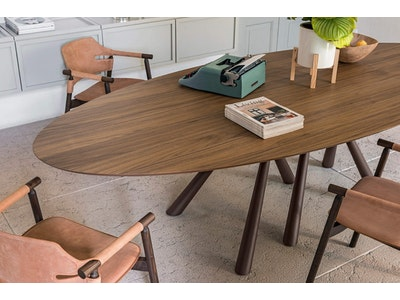 PRE ORDER - Forest Table