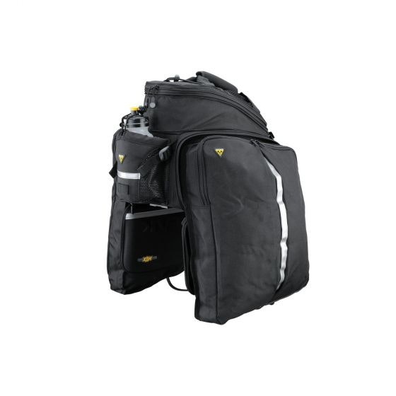 Topeak Trunk MTX Bag with Pannier