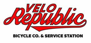 Velo Republic