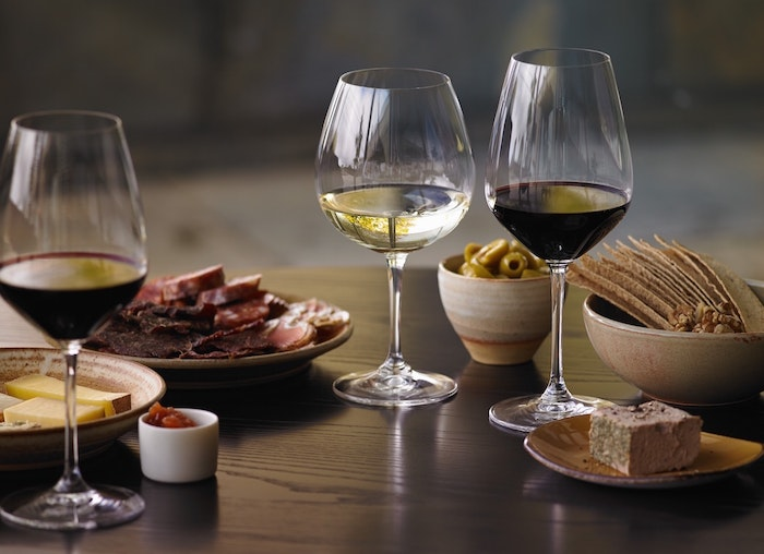 penfolds-magill-estate-kitchen_grazing-menu-and-wines-copy-jpg