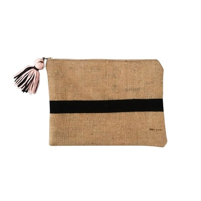 Global Sisters Shop Abuk Pouch