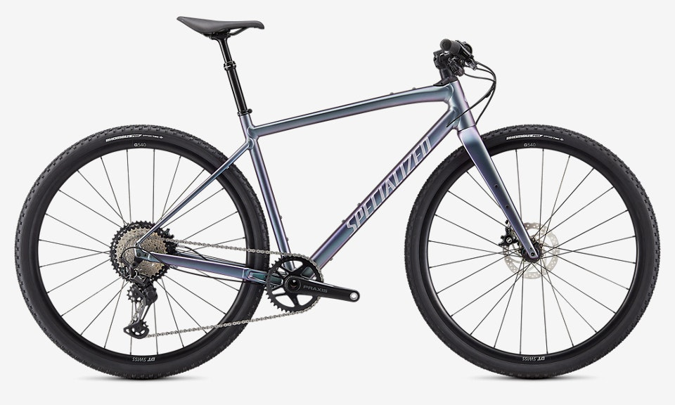 new-2021-diverge-gravel-bike-what-to-know-24-jpg