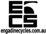 Engadine Cycles