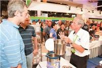 Time out on wheels demographic shifts show at South Australian Caravan and Camping and Outdoor Adventure Show