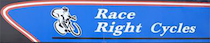 Race Right Cycles