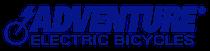 Adventure Electric Bicycles LLC