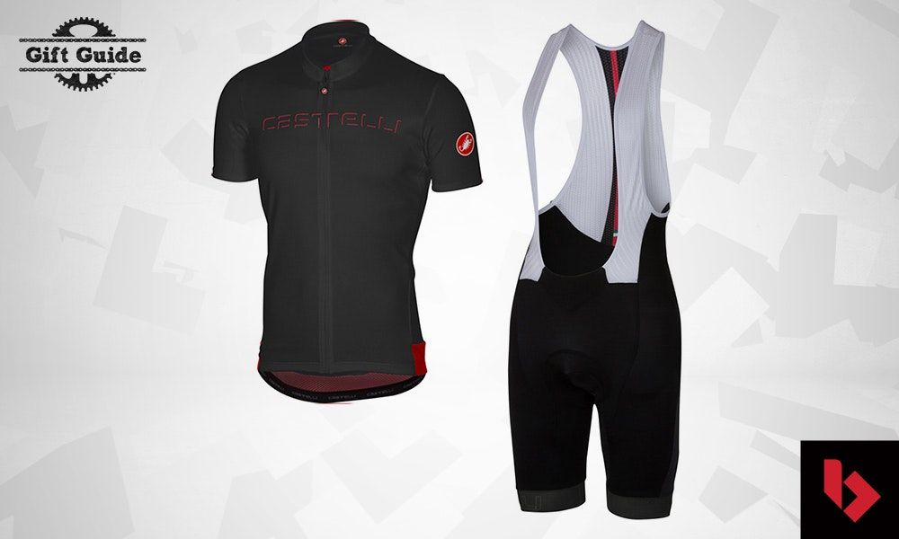 christmas-gift-guide-for-road-cyclists-castelli-kit-jpg